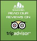 SIA on Trip Advisor